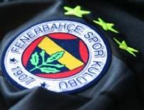 OTURMA İZNİ - Genç oyuncu Fenerbahçe'den ayrıldı