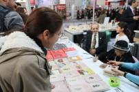 MUAZZEZ İLMİYE ÇIĞ - 103 Yaşındaki Sümerolog Çığ'a Yoğun İlgi