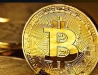 İSVIÇRE - ABD'den Bitcoin açıklaması: En büyük korkumuz...