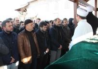 KALP KRİZİ - Aksakallı Paşa'nın Kardeş Acısı