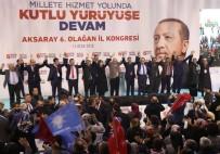 Başbakan Binali Yıldırım Açıklaması 'Türkiye'ye Karşı Yapılacak Her Türlü Saldırı Misliyle Karşılık Bulacaktır'
