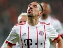 BAYER LEVERKUSEN - Bayern zoru kolaya çevirdi!