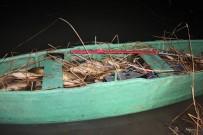 AVCILIK - Beyşehir Gölü'nde Elektroşokla Avcılık Yapanların Ruhsatı İptal Edilecek