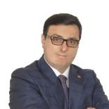 SERKAN BAYRAM - BYEGM Erzincan İl Müdürlüğü Kuruldu