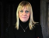 CEYDA KARAN - Ceyda Karan: Kılıçdaroğlu şaka gibi lider