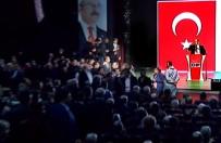 CHP KONGRESİ - CHP kongresinde kavga!