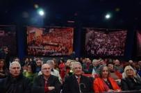 CEMAL CANPOLAT - CHP Lideri Kılıçdaroğlu'ndan Partililere Mesaj