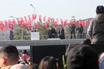 Cumhurbaşkanı Erdoğan Açıklaması 'Bugüne Kadar Hiçbir Gücün Önünde Eğilmedik'