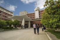 EKONOMİ ÜNİVERSİTESİ - İzmir Ekonomi, Başarılarına Yenisini Ekledi