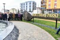 ALTIN KAPLAMA - İzmir, Neşet Ertaş'ı Unutmadı