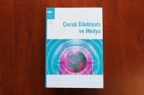 ÇOCUK GELİŞİMİ - Mezitli Belediyesi'nin Hizmetleri, Üniversitede Ders Oldu