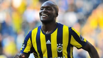 Bursaspor'dan F.Bahçe'ye olay gönderme!