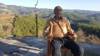 KOZALAK - (Özel) 7 Eş, 30 Çocuk, 400 Torun Sahibi Yalnız Adam