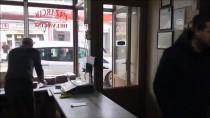 PATENT - 'Pazaryeri Helvası' Artık Tescilli