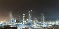 RÜZGAR ENERJİSİ - Petkim, STAR Rafineri'ye Ortak Olacak