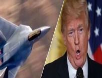 BEYAZ SARAY - Trump gaflarına yenisini ekledi