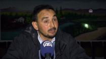 PLASTİK MERMİ - Tunus Devriminin 'Dönüm Noktası' Tala Kenti