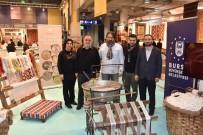 MEHMET ÜNAL - Türk Halıları Dünya Pazarında