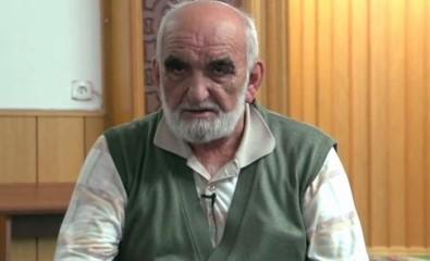 15 Temmuz'da İlk Selayı Okuduğu İleri Sürülen Emekli İmam Vefat Etti
