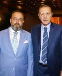 AK Parti'li Yel'e Yeni Görev