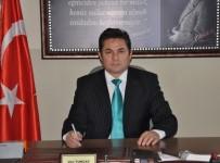 YENI YıL - AYAL Öğrencilerinden Mehmetçik'e Anlamlı Mektup