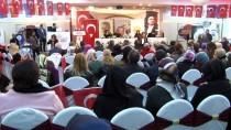 BİRİNCİ SINIF - Başbakan Yardımcısı Çavuşoğlu Açıklaması