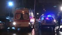 GÜL SOKAK - Beşiktaş'tan Balkondan Düşen Hazal Akyürek'in Ölmeden Önceki Son Fotoğrafı Ortaya Çıktı