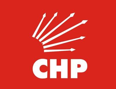 CHP İstanbul İl Başkanlığı'na seçilen isim belli oldu