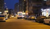 Diyarbakır'da silahlı kavga: 2 ölü, 2 yaralı