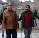 FETÖ'nün 'İl Abisi' Tutuklandı