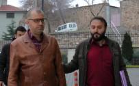 FETÖ'nün 'Nevşehir İl Abisi' Tutuklandı