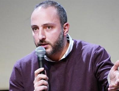 FETÖ tetikçisi Hayko Bağdat İslam diniyle dalga geçti