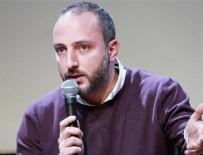 HAYKO BAĞDAT - FETÖ tetikçisi Hayko Bağdat İslam diniyle dalga geçti