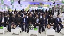 ERCAN FIDAN - HÜDA PAR Genel Başkan Yardımcısı Doyar Açıklaması