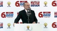 Kılıçdaroğlu'nun O Sözlerine Sert Tepki