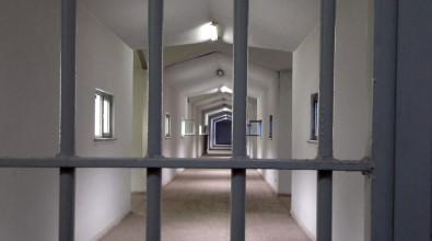 Suudi prens hapishaneye gönderildi