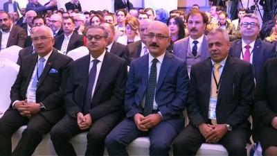 Türk-Yemen İş Forumu Yeni Pazarlara Kapı Araladı