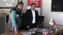 EMEKLİ ALBAY - ABD'nin PYD/PKK'yı Ordulaştırma Çabasına Tepkiler