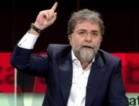 ANAMUHALEFET - Kılıçdaroğlu'na fena saydırdı