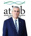 İTALYA - AKİB'in Tekstil İhracatı 877 Milyon Dolar Oldu