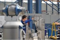 FIKSTÜR - ALKÜ'den Sanayi İşbirliği Protokolü
