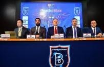 MİLLİ FUTBOLCU - Arda Turan Açıklaması 'Galatasaray Bana Kucağını Açarsa Orada Oynarım Demiştim'