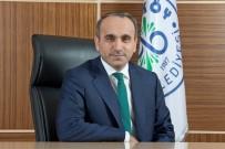 GÜZERGAH - Arnavutköy Belediye Başkanı'ndan 'Kanal İstanbul' Açıklaması