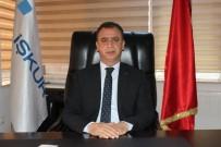 İŞKUR - 'B Planı' Adıyaman'dan Türkiye'ye Yayılacak
