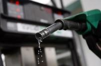 PETROL - Benzine Zam Bekleniyor