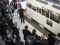 MİMAR SİNAN - Bilecik Fotoğrafları Tez Konusu Oldu