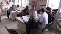FARKıNDALıK - Bilgisayar Oyunlarına Karşı 'Akıl Oyunları'
