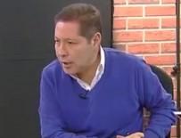 CHP - 'Canan Kaftancıoğlu, CHP rozetini hemen bıraksın'