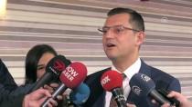 GENEL BAŞKAN - CHP Grup Başkanvekili Özel Açıklaması