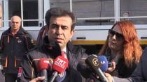 Diyarbakır AFAD'a Uluslararası 'INSARAG' Sertifikası Verilmesi